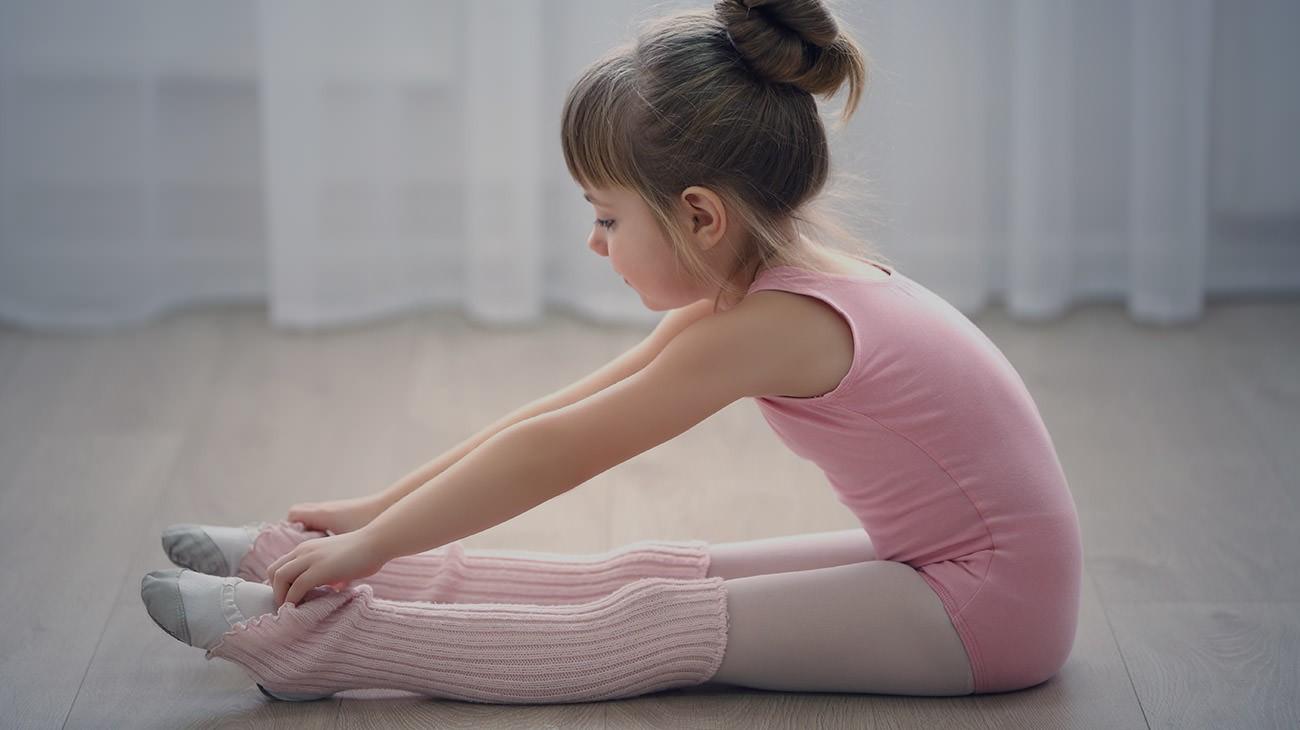 детская школа танца www.findme-style.ru