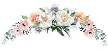 Сделать праздник незабываемым поможет постановка свадебного танца